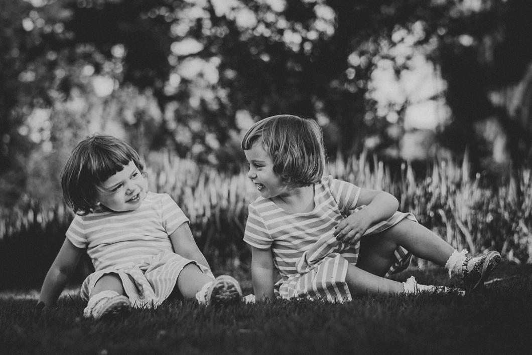 fotografia per bambini