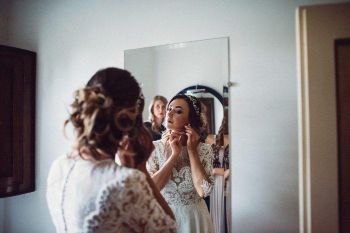 fotografo di matrimonio cuneo
